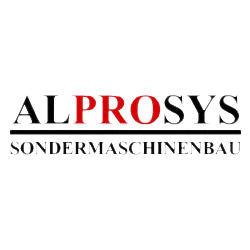 Alprosys Kft.